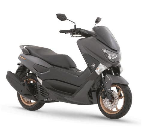 nmax  meyer motos yamaha motos yamaha en cucuta