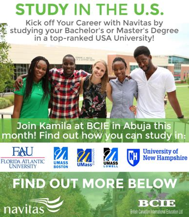 Fau Lexible Mba by Welcome To Desmond S Study In The Usa Kick Your