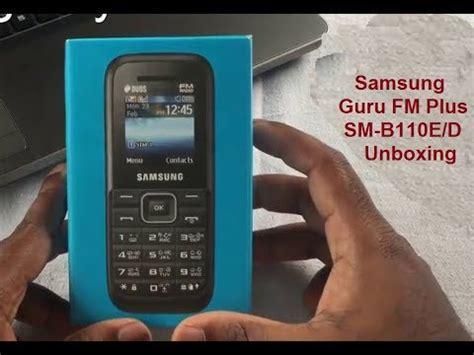 samsung sgh b110 phonearena