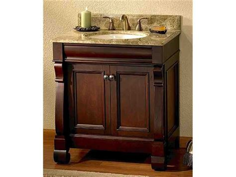 design house vanity cabinets 30 vanity cabinet home furniture design
