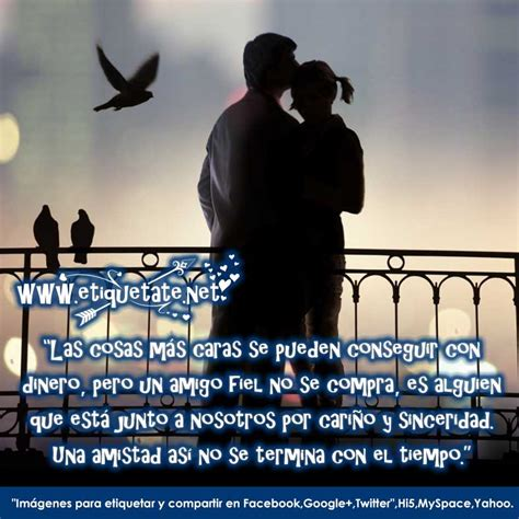 imagenes con frases de amor bajar gratis bajar frases cortas de amor 2013 para facebook gratis
