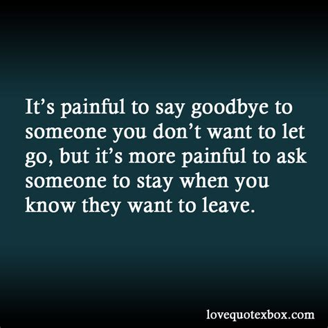 how to quote someone saying goodbye to someone you quotes quotesgram