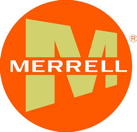 Merrell Gift Card - everything you need to know about merrell shoes tri state outfitters