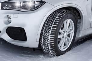 Suv Winter Tires Dunlop Dunlop Winter Sport 5 Suv Un Neum 225 Tico De Invierno Para