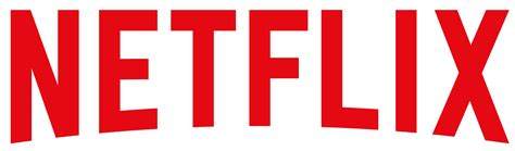 what are on netflix netflix logo black gallery