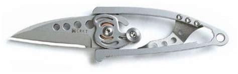 hoy snap lock the coolest pocket knives bestpocketknifetoday