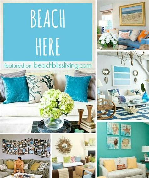 17 best ideas about beach wall decor on pinterest beach inspiring beach wall decor ideas for the space above the