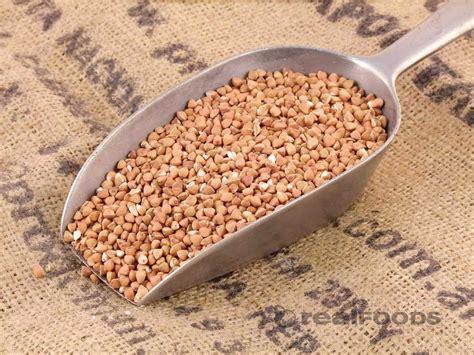 whole grains kasha how do i cook buckwheat roasted kasha