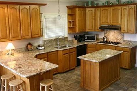 Kitchen Countertops Lowes Tumbled Stones Granite And Backsplash On Typhoon Bordeaux Countertop The