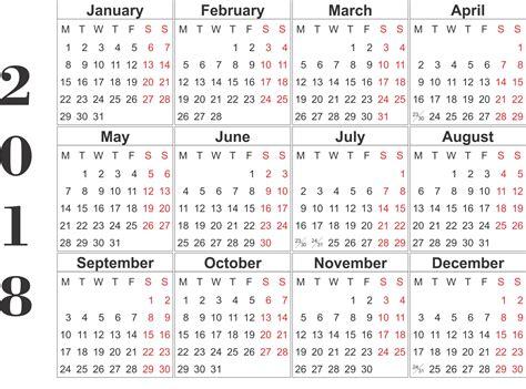 printable calendar 2018 hraconsulting 2018 calendars printable printable calendar templates 2018