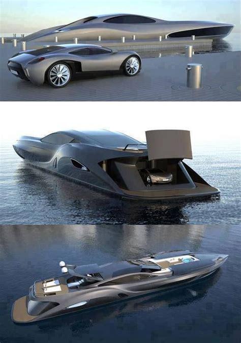 bugatti boat pics for gt inside bugatti boat