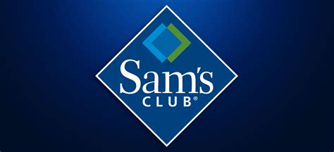 inversion sam s club is sams club open on new years 28 images sams club new