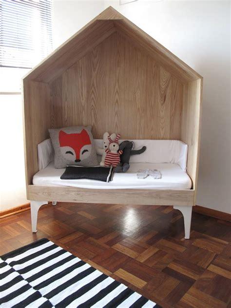 house nook mommo design house beds furniture pinterest bedding
