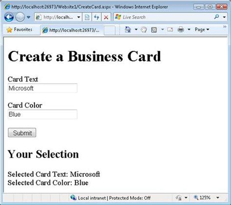 w3c color picker using the colorpicker extender c microsoft docs