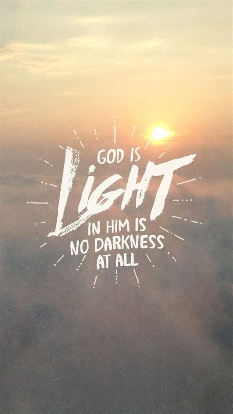 bible verses about light 516 best images about bible verses on pinterest