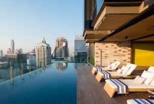 best cheap hotels in bangkok best cheap boutique hotel bangkok wroc awski informator