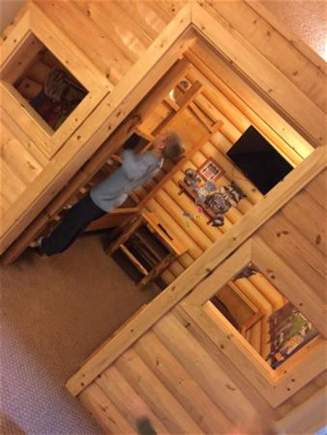Great Wolf Lodge Cabin by Kid Cabin Suite Picture Of Great Wolf Lodge