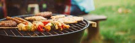 Backyard Bites by Backyard Bites For A Sizzling Summer Coldwell