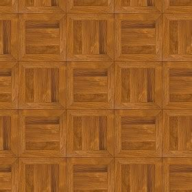 parquet square tiles textures seamless