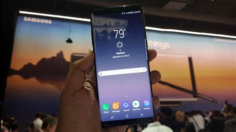 Tv Samsung Di Malaysia samsung galaxy note 8 akan dilancarkan di malaysia pada 21 september amanz