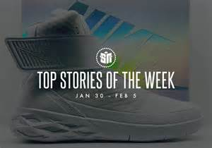 best news of the week top stories of the week 1 30 2 5 page 2 of 10