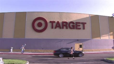 Target Gift Card Exchange - target gift card exchange abc7chicago com