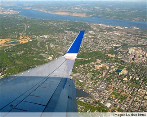flights to delaware cheap tickets to delaware