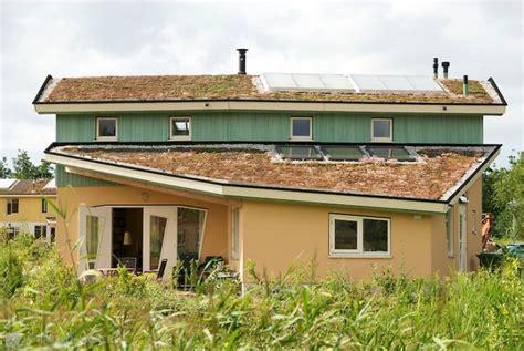 huis kopen in quebec best duurzaam huis in almere with container huizen