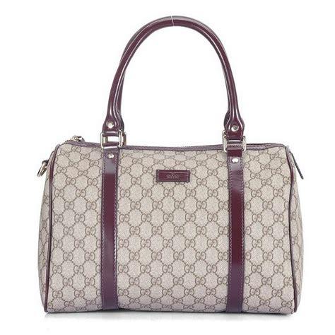 Sells Handbags by Sell Hermes Handbag Nyc Purses That Look Like Birkin Bags