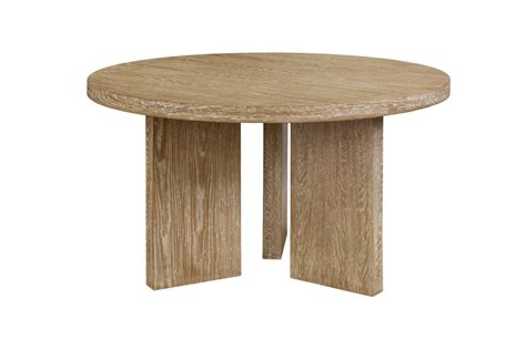 balamor dining table dining tables robert collection