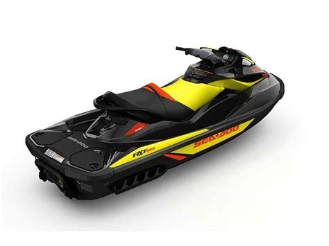 Calendar Shop Chesterfield New 2015 Sea Doo Rxt 174 260 Watercraft In Chesterfield Mo
