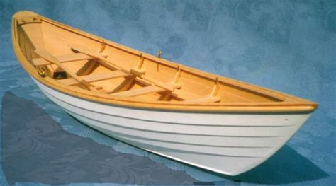 small motor boat plans free dory boats plans boat building pinterest boat plans