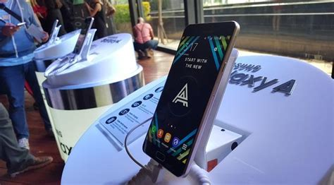 Harga Samsung A3 Hari Ini ini harga dan spesifikasi samsung galaxy a3 a5 dan a7