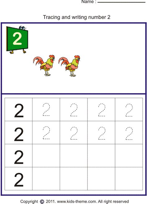 writing numbers 1 20 worksheets kindergarten ora exacta co unusual number writing practice worksheets for