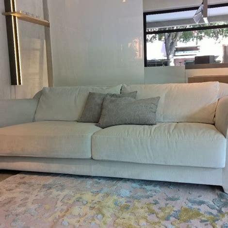 busnelli divani prezzi busnelli divano hypnose scontati 64 divani a