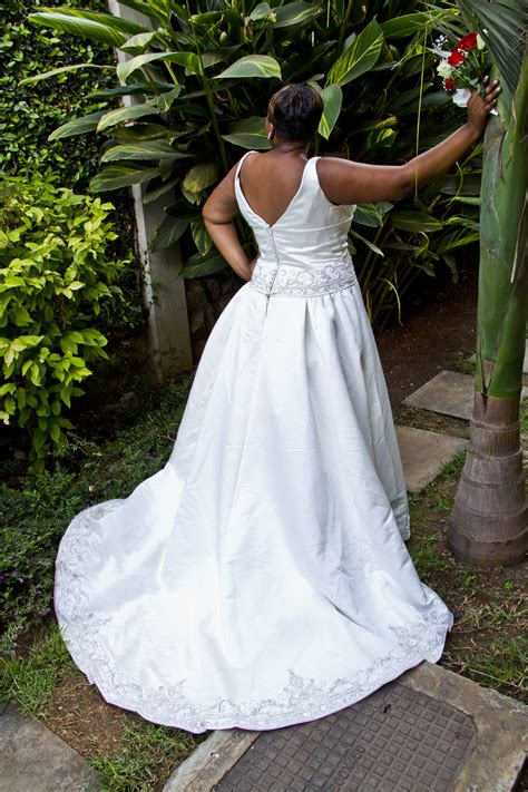 Cheap Wedding Dresses For Sale by Cheap Wedding Dresses For Sale In Durban