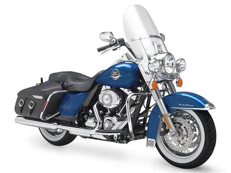 Harley Motorrad Bilder by Harley Davidson Motorcycles Photo 33482921 Fanpop