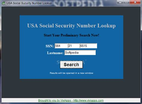 Ssn Lookup Beyonce The Numbers On Your Social