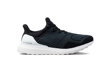 Sepatu Adidas Ultra Boost Uncaget Hypebeast hypebeast x adidas ultra boost uncgd uncaged ultra boost sneakerb0b releases