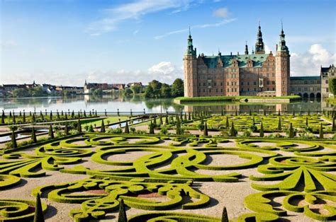 best things to see in copenhagen denmark s top 5 things to see and do staysure