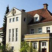 technik center röbel branchenportal 24 rechtsanwalt spyridon spyridis in