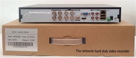 Kamera Cctv Outdoor Edge Eg303 Analog globeeye hd dvr3608 cctv digital paket pasang cctv murah