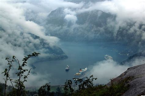 bitcoin fog tutorial geirangerfjord picture by patty for fog photography
