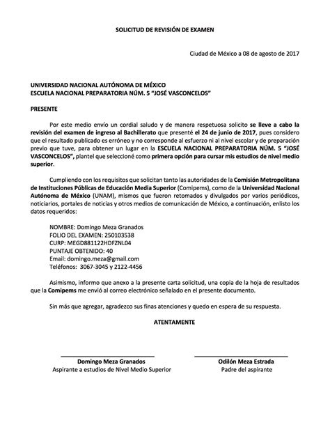 formato solicitud de carta formal formato de carta formal pertamini co