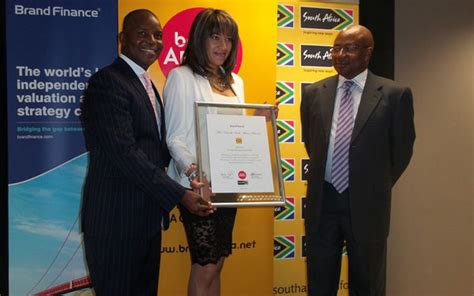 brand south africa hosts top 50 brands in south africa event brand south africa
