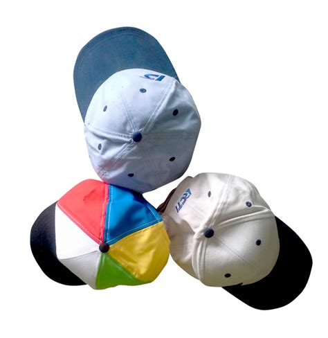 Topi Golf Topi Bordir Baseball Topi Golf Topi Tenis Navy Raphel Wismec topi golf custom made c59 jakarta fatmawati bandung