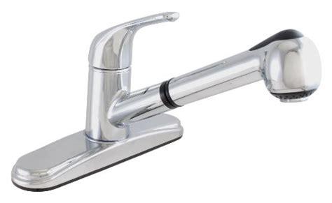 Ldr Kitchen Faucet Parts Ldr 952 10345cp Exquisite Kitchen Faucet Single Handle