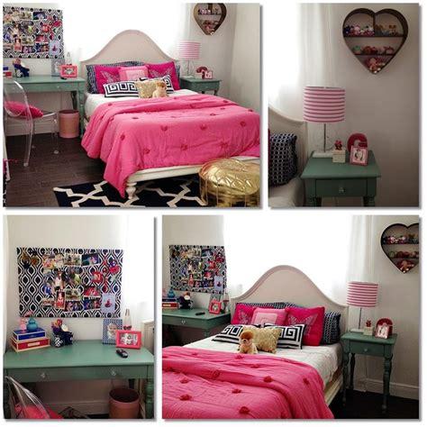navy pink bedroom navy pink gold girls bedroom girls bedroom pinterest