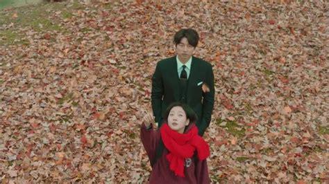 film korea terbaru goblin ask k pop korean drama goblin episode 2