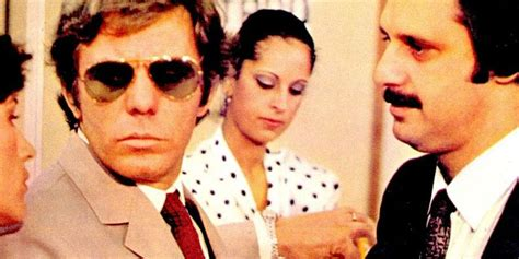 11 Filmes Para Entender A 11 filmes para entender a ditadura militar brasileira